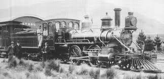 Rogers K photographed at Athol, Southland - Number unknown