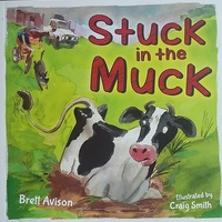 Stuck in the Muck