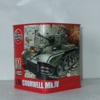 Airfix Money Box